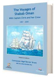 VoyagesShababOman